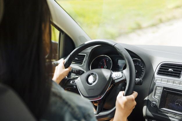mg 자동차보험 후기