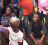 Watch as kidnappers confess after being caught in Anambra (video)