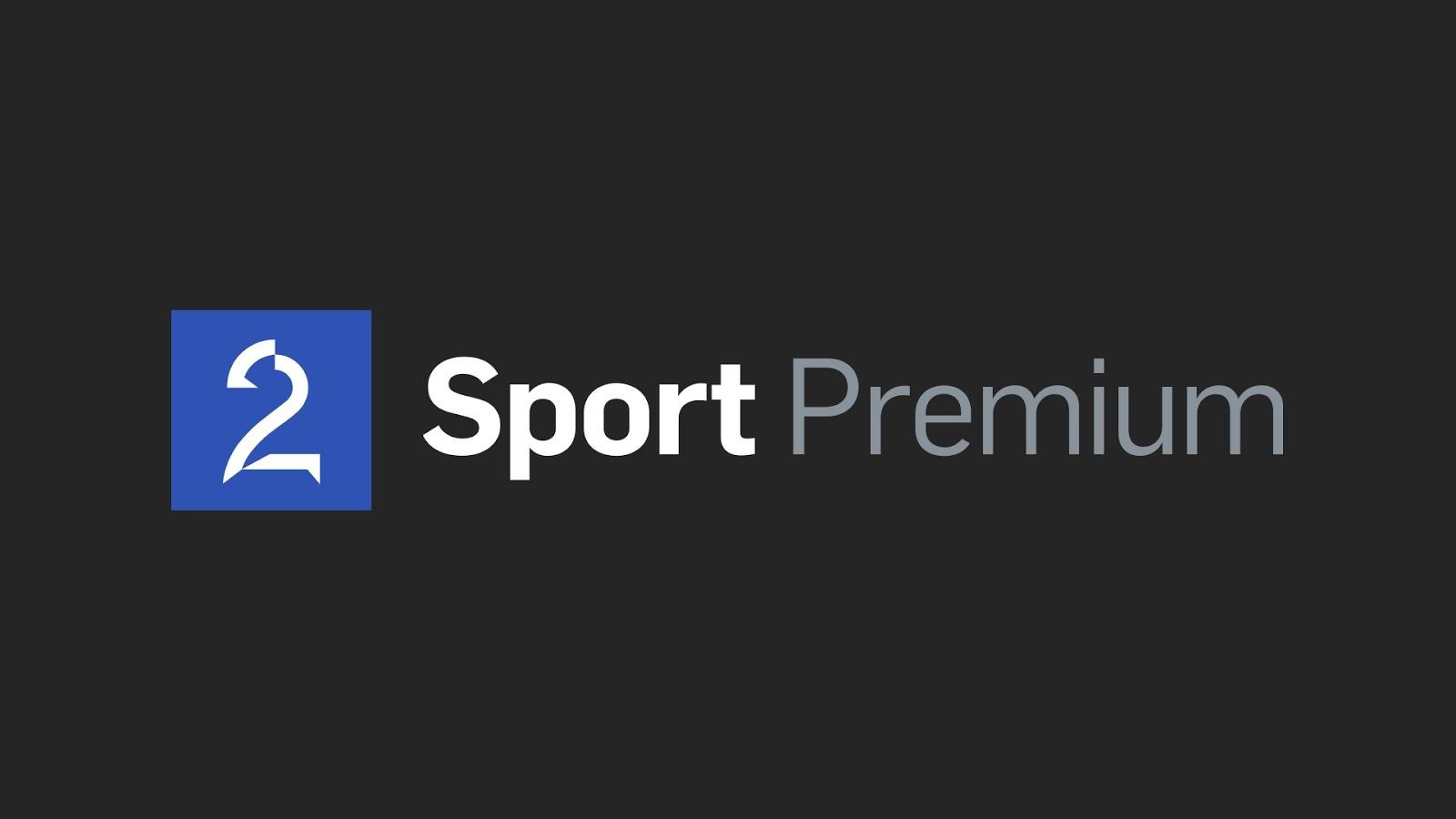 TV 2 Sport Premium 4 HD - Intelsat Frequency - Freqode com