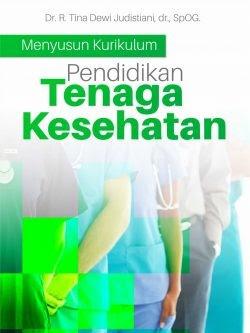 7-Rekomendasi-Buku-Bidang-Kesehatan