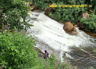 संग्राम सागर झील जबलपुर - sangram sagar lake | sangram sagar jheel