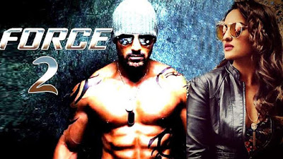 force-2-important-film-john-abraham