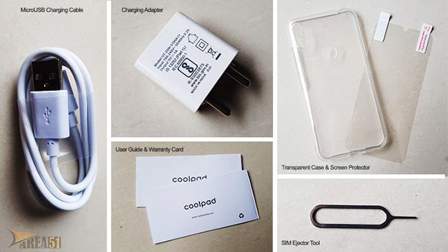 coolpad-cool-3-plus
