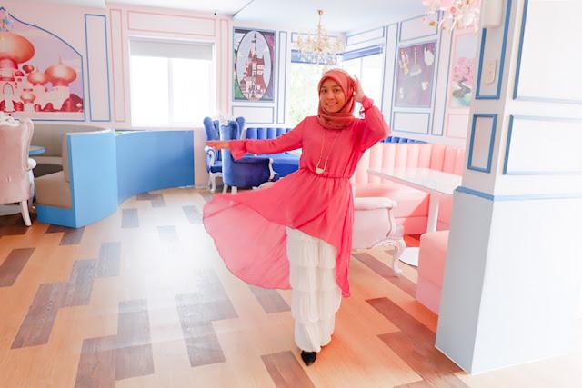 princess-hijab-look