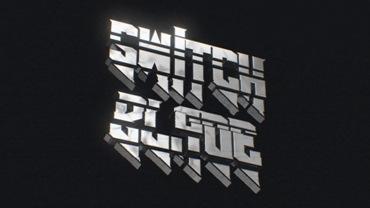 Switchblade Lyrics - 2Scratch & M.I.M.E
