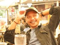 Pasca Debat: Ribuan Millenial Berbondong - Bondong Dukung Pathul Nursiah