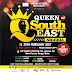 Checkout the 13 finalists for Queen of South East Nigeria 2017