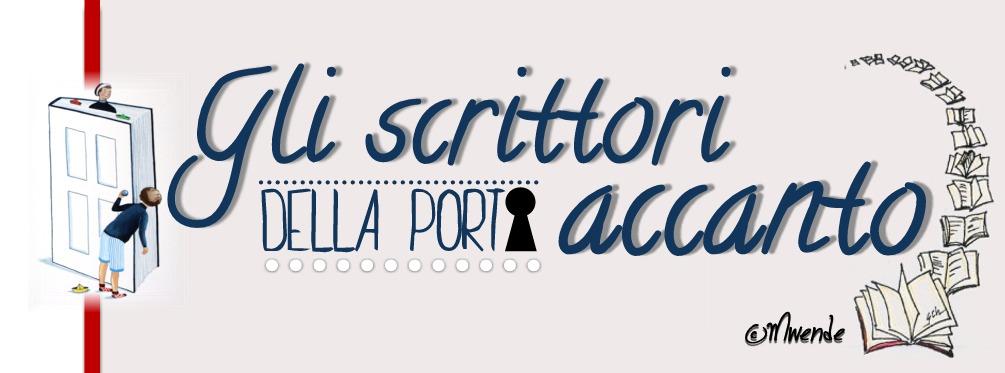 Il blog degli scrittori emergenti italiani