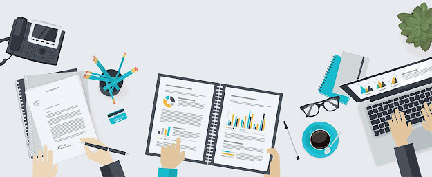 11 Reasons Why Your Company Needs CFO Services