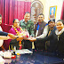 डीआईओएस  रीतू गोयल बनी जिला मुख्यायुक्त, स्वागत हुआ