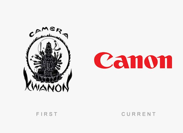 canon_ilk_son_logo