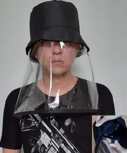 Alat Pelindung Diri, Alat pelindung diri di tengah pandemi, pandemi covid-19, topi corona, topi covid-19, covid-19, harga topi corona murah, harga topi corona, alat pelindung diri dari virus corona