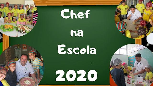 https://chefnaescola.blogspot.com/