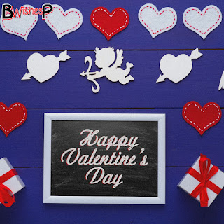Valentine Day Images Photos Pictures Pics Wallpapers Free Download