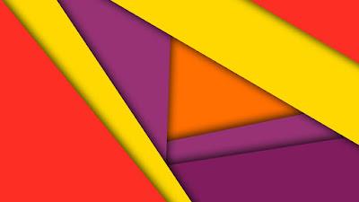 اجمل الصور الخلفيات للكمبيوتر ، خلفيات لاب توب 16