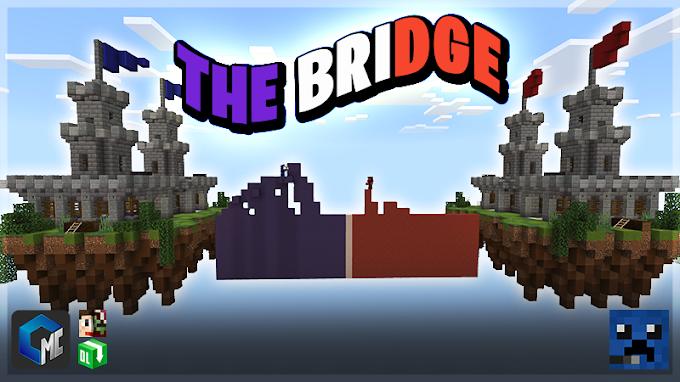 THE BRIDGE (Mapa/Minigame)