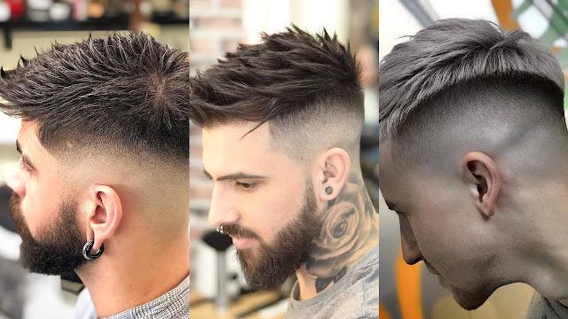 hairstyles-2020-men