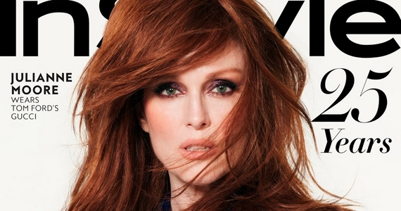 https://beauty-mags.blogspot.com/2019/08/julianne-moore-instyle-us-september-2019.html