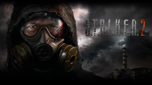 Розробники презентували новий трейлер комп'ютерної гри S.T.A.L.K.E.R. 2