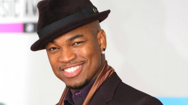 Ne-Yo 'thinks he speaks Spanish' following Latin AMA performance - rictasblog.com