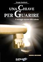Una chiave per guarire - Giorgio Mambretti (medicina)