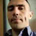 SÁENZ PEÑA: PROFUNDO PESAR POR LA MUERTE DEL POLICÍA EUGENIO FABIÁN ROMERO