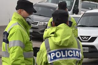 policialestdf-cuarentena-ushuaia-cronicas-fueguinas-rio-grande-tolhuin