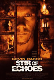 Stir of Echoes<br><span class='font12 dBlock'><i>(Stir of Echoes)</i></span>