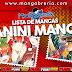 Lista de mangas de Panini Manga (Actualizada 06/05/20)