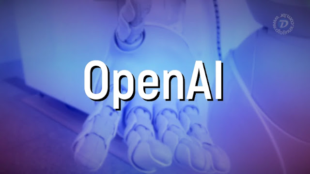 openai-inteligencia-artificial-ai-agi-microsoft-open-source-tecnologia