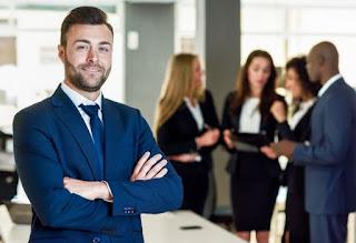 9 Strategi Kepemimpinan Yang Sukses (Anda Harus Terapkan)