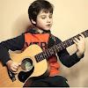 Yang Harus Diperhatikan Ketika Ingin Memulai Belajar Gitar