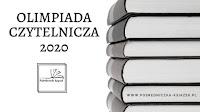 www.posredniczka-ksiazek.pl/2020/03/olimpiada-czytelnicza-2020-podsumowanie.html?fbclid=IwAR0rRUGyrf76_bJlkYUGJ3P7lH1bSxBXFAHzDwpshe1LcUHUqgSbvWZaGmo
