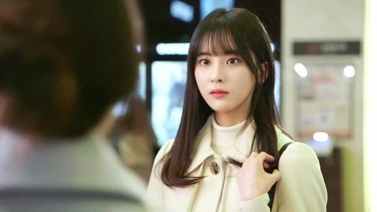 Hal menarik yang perlu kamu tahu tentang Serial Drama Korea Strangers From Hell  2019 jndkrama