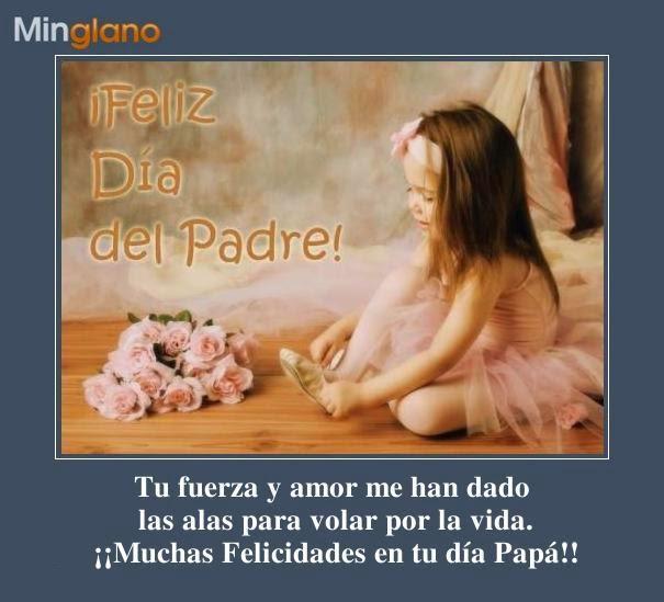 Imágenes,tarjetas,postales,fotos del dia del padre con palabras,frases,pensamientos
