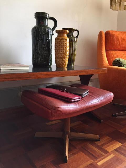 design nórdico, mobiliário nórdico, loja vintage, a Porta Verde