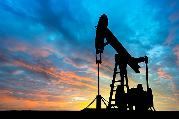 Oil Gas says further reforms to increase private participation in oil, gas fields