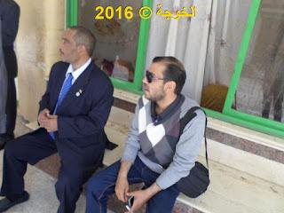 الحسينى محمد , الخوجة , التعليم , المعلمين , مؤتمر التعليم بطنطا,مشاكل التعليم قبل الجامعى