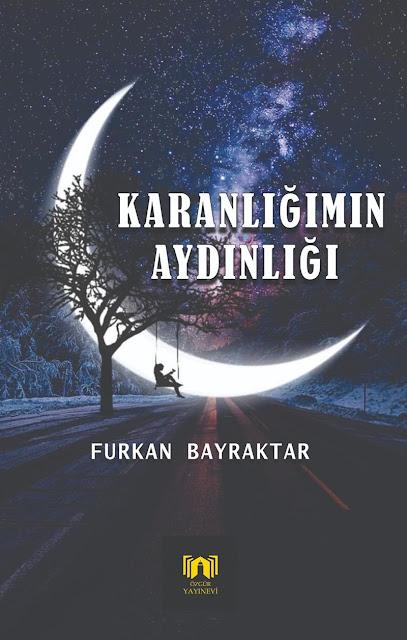 'Türk edebiyatını göz önünde bulundurmalıyız'