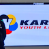 Amar Hodžić ucestvovao na KARATE1 yout ligi u Veneciji