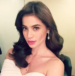 OPM Songs - Anne Curtis