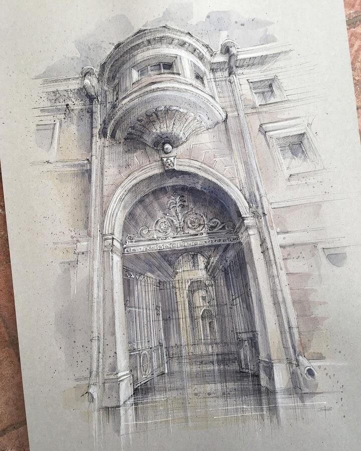 09-Saint-Petersburg-grand-entrance-E-Vedernikova-www-designstack-co