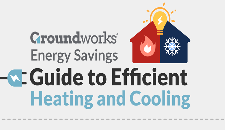 energy-savings-tips-for-homeowners-to-reduce-their-heating-and-cooling-costs