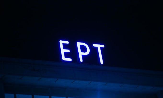 «Έξι νύχτες στην Ακρόπολη»: Δες ποιοι αναλαμβάνουν σενάριο και σκηνοθεσία