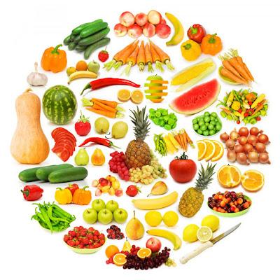 carbohidratii