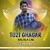 TUZHI GHAGHAR NA LAV DJ SNEHAL SJ ANAVAL www.djasdelad.in