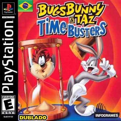 Bugs%2BBunny%2B%2526%2BTaz%2B-%2BTime%2BBusters%2B%2528Dublado%2BPT-BR%2529_PS1_ISO_ROM_PORTUGUES_VCD.jpg