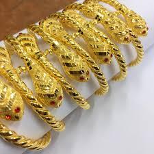 أسعار الذهب فى الإمارات اليوم السبت 16/1/2021 وسعر غرام الذهب اليوم فى السوق المحلى والسوق السوداء