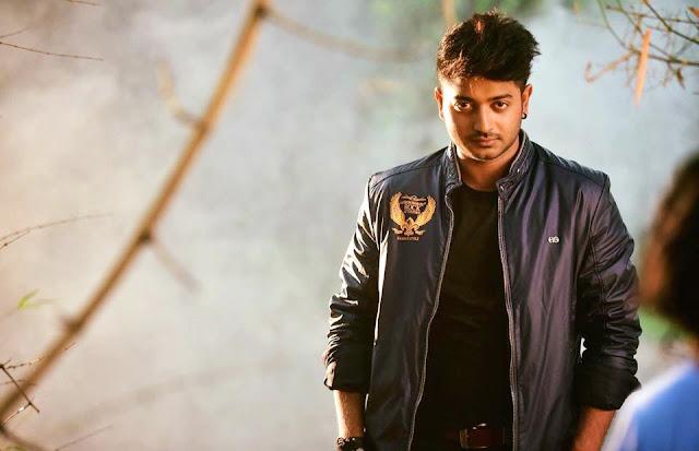 Bappy Chowdhury