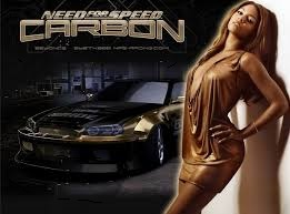 Need For Speed Carbon PC Game Download